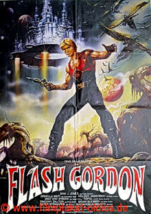 flash_gordon_solo.jpg